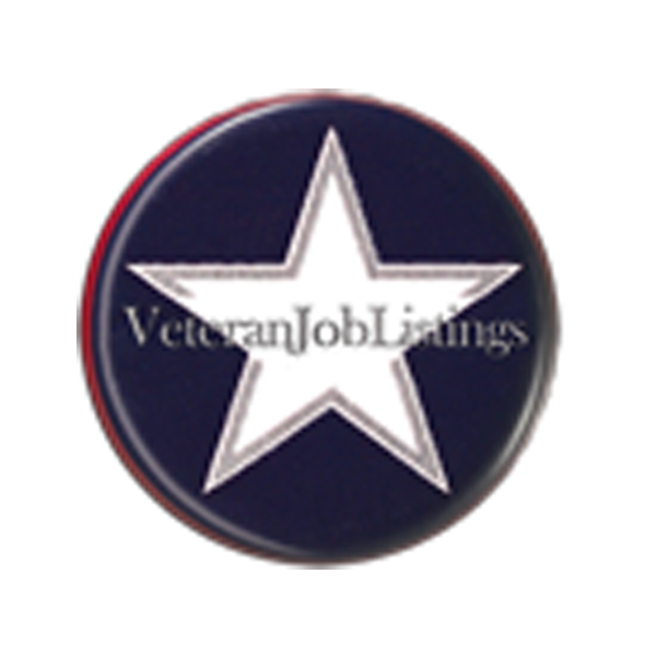 VeteranJobListings.org logo