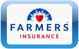 Illinois Property Insurance What Constitutes A Constructive Loss Home